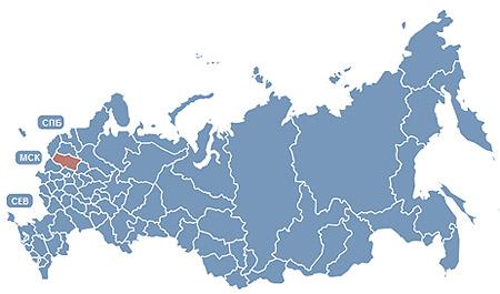 russia2014