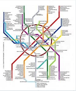 moscow_metro