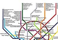 Карты, схемы Санкт-Петербурга - Администрация Санкт