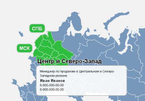 russia-map-wordpress-500-35